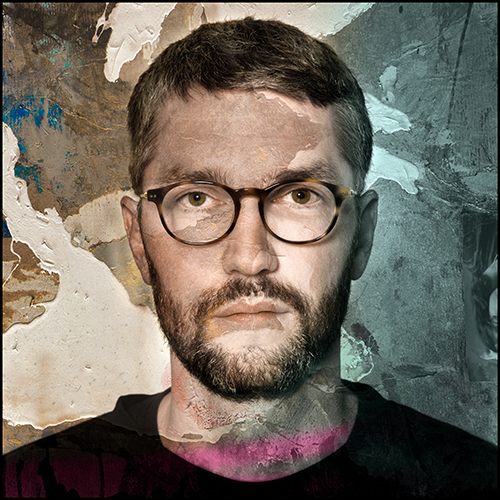Christoph Dahm