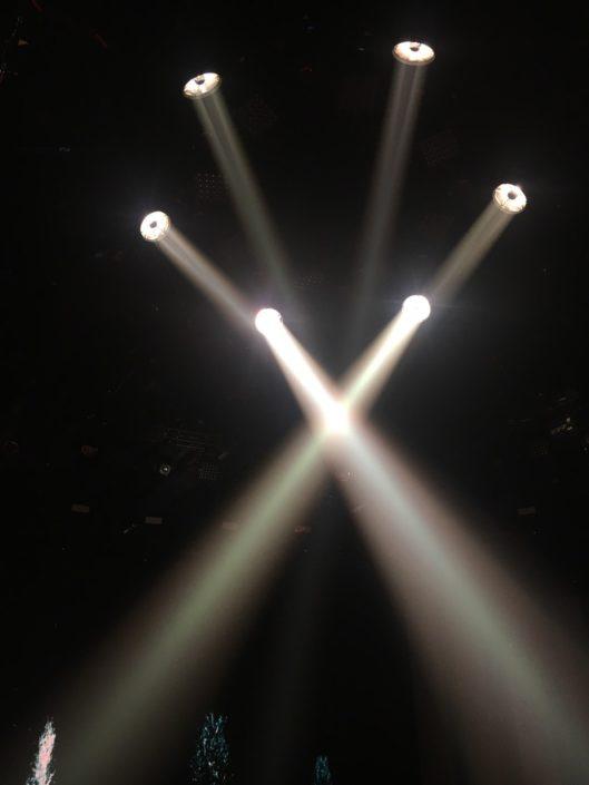 mdc licht.gestalten